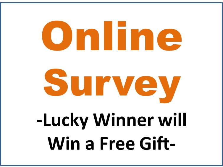 free-gift-on-online-survey-joofers