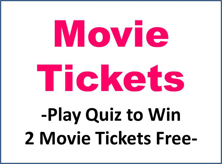 free-movie-tickets-joofers